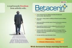 Betacerin