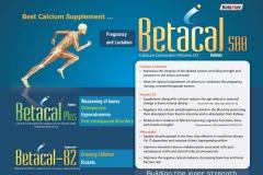 betacal